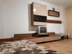 Apartament Andrei