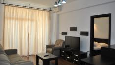 Apartament 3 camere Gala Residence