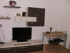 Apartament Eliza