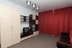 Apartament Lucas