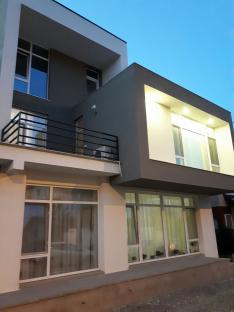 Apartament Meduza 1-9