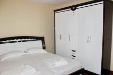 Apartament Orhidee 2