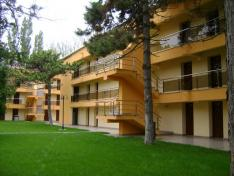 Complex Club Dunarea
