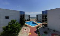 Complex Hotelier Perla