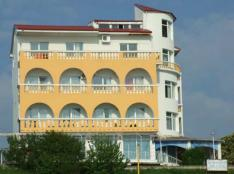 Hotel Maryland