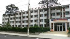 Hotel Minerva Camere Modernizate