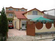 Vila Ioana
