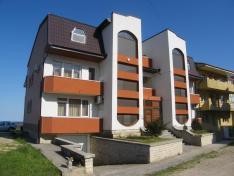 Vila Andreea Steaua de Mare