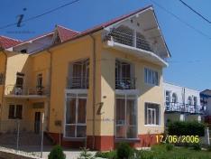 Vila Orient