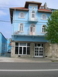 Vila Alexi