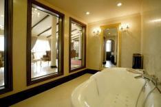 Balmoral Apartament Victorian