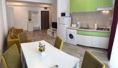 Apartament Doina Summerland