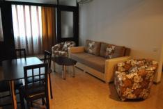 Apartament Economy Regent