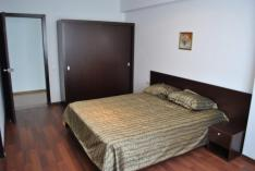 Apartament Exclusive 3 camere