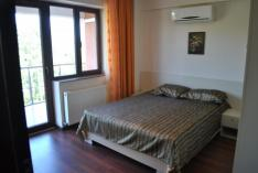 Apartament Family 3 camere