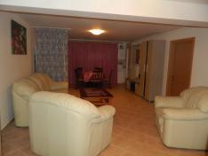 Apartament Gabi