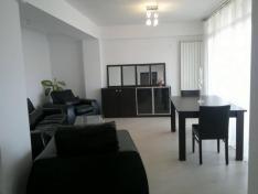 Apartament Luiza