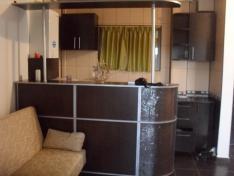 Apartament Mara 7