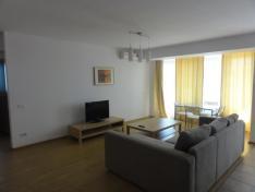 Apartament Miraj A2