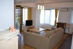 Apartament Miraj A4