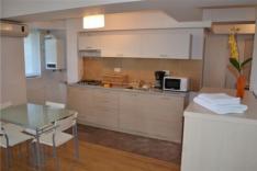 Apartament Miraj A 5