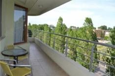 Apartament Miraj A6