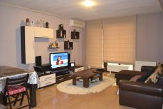 Apartament Odeon