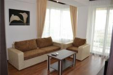 Apartament Playa Del Sol A59