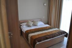 Apartament Sara 25