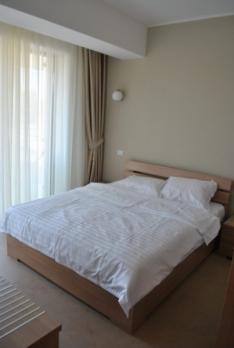 Apartament Sara 26