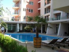 Apartament St Vlas 2