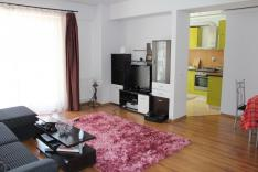 Apartament Summerland 2