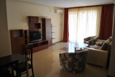Apartament Top Regent 17
