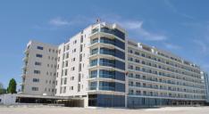 Riviera Residence De Luxe