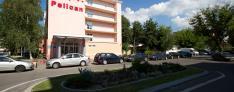 Hotel Pelican