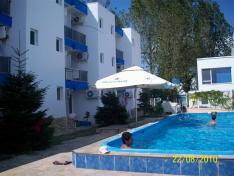 Hotel Selena 3*