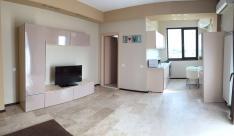 Apartament Kazeboo