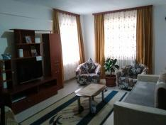 Apartament Top Regent 1