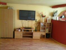 Casa Patrysya