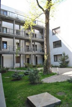 Apartament Bosco 11