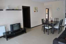 Apartament Bosco 14