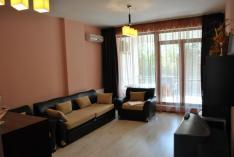 Apartament Bosco 16