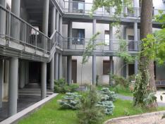 Apartament Bosco 19