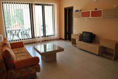 Apartament Bosco 9