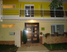 Apartamente Club Onix 1