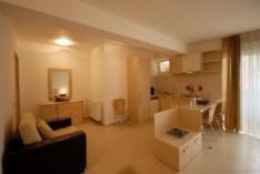 Apartamente Club Onix 2