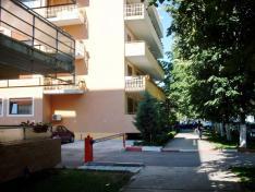 Apartament 2 camere Club residence