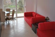 Apartament Diona