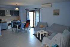 Apartament Private Suite 15