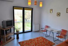 Apartamente Private Suite